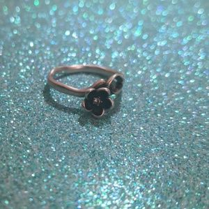 Ring. Pandora.7sz.